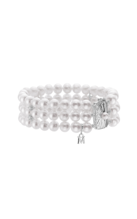 Mikimoto Bracelets UD70207TW3