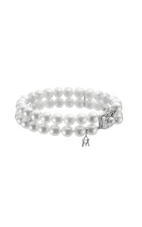 Mikimoto Bracelets UD70107D1W