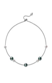 Mikimoto Bracelets PPL352ABDW8