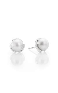 Mikimoto Earrings MEA10159ADXW