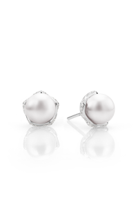 Mikimoto Earrings MEA10161ADXW