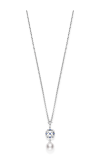 Mikimoto Necklaces MPA10183AZXW