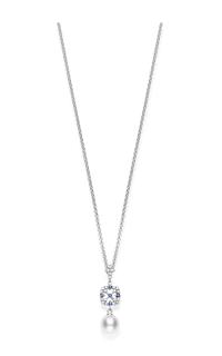 Mikimoto Necklaces MPA10183AZXW