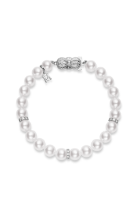 Mikimoto Bracelets PDL751071WG613