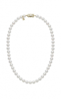 Mikimoto Necklaces U751201K