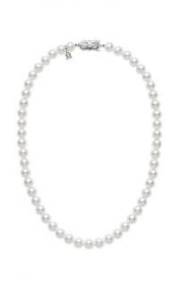 Mikimoto Necklaces U701201W