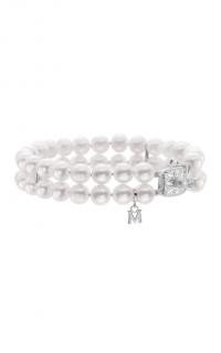 Mikimoto Bracelets UD65107D1W