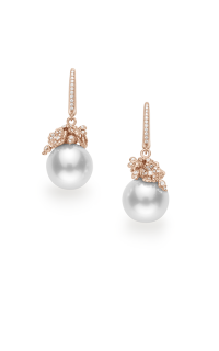 Mikimoto Earrings MEA10261NDXZ