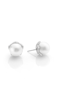 Mikimoto Earrings MEA10123NDXW