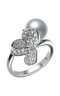 Mikimoto Fashion Rings MRQ10023ADXW