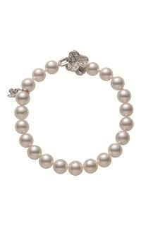Mikimoto Bracelets MDQ10013ADXW