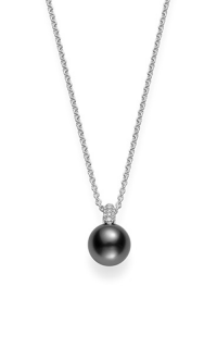 Mikimoto South Sea MPA10309