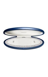 Mikimoto Everyday Essentials UN70118VS1W2