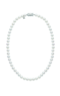 Mikimoto Everyday Essentials U65118W