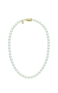 Mikimoto Everyday Essentials U70118K