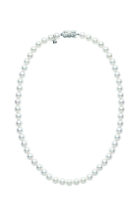 Mikimoto Everyday Essentials U75118W
