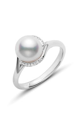 Mikimoto Fashion ring MRA10017ADXW product image