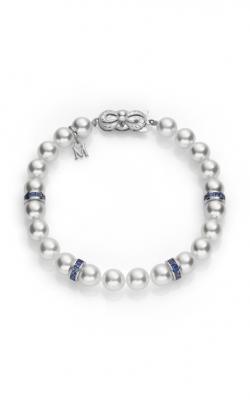 Mikimoto Bracelet PDA90110S W product image