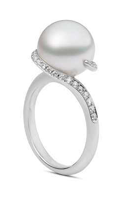 Mikimoto Fashion Rings PRA864NDW product image