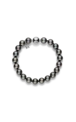 Mikimoto Bracelets Bracelet MDS09507BRXWV001 product image