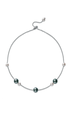 Mikimoto Bracelets PPL352ABDW8 product image