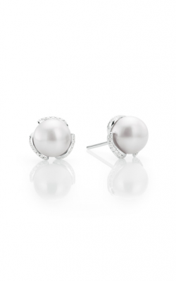 Mikimoto Earrings Earrings MEA10159ADXW product image