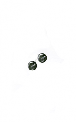 Mikimoto Earrings EM10216W product image