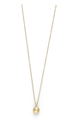 Mikimoto Necklace PPS1102G K product image