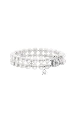 Mikimoto Bracelets UD70207DW3 product image