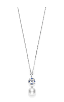 Mikimoto Necklaces Necklace MPA10168NZXW product image