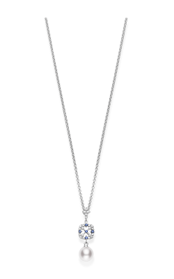 Mikimoto Necklaces Necklace MPA10183AZXW product image