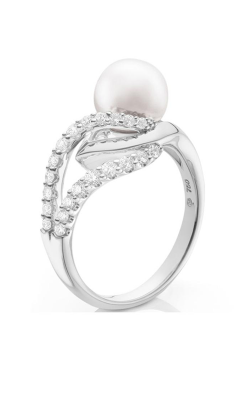 Mikimoto Fashion Rings Fashion Ring MRA10102ADXW product image