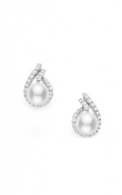 Mikimoto Earrings MEA10126ADXW product image