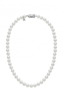 Mikimoto Necklaces Necklace U701201W product image