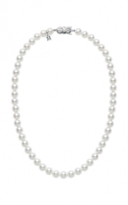 Mikimoto Necklaces Necklace U751241W product image