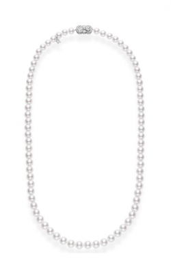 Mikimoto Necklaces Necklace UN901271W1927 product image