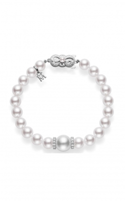 Mikimoto Bracelet MDL10006ZDXWV001 product image