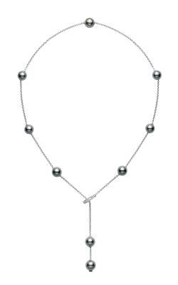Mikimoto Necklace PPL351BDW9 product image