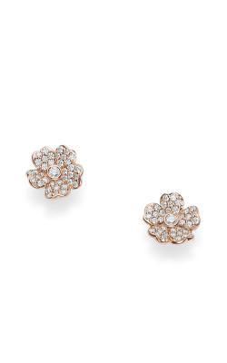 Mikimoto OM Rose Gold Earring MEA10280XDXZ product image