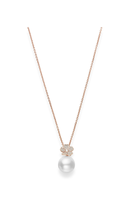 Mikimoto Necklace MPA10285NDXZ product image