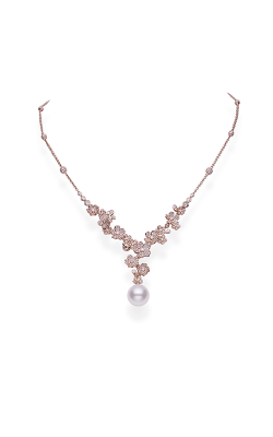 Mikimoto Necklace MPA10287NDXZ product image
