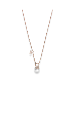 Mikimoto Necklace MPA10289NDXZ product image