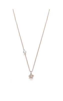 Mikimoto Necklace MPA10302ADXZ product image