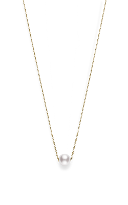 Mikimoto Necklace MPQ10042AXXK product image