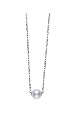 Mikimoto Necklace MPQ10042AXXW product image