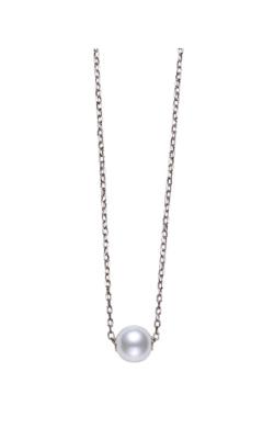 Mikimoto Necklace MPQ10042AXXW product image