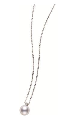 Mikimoto Necklace MPQ10048NDXW product image