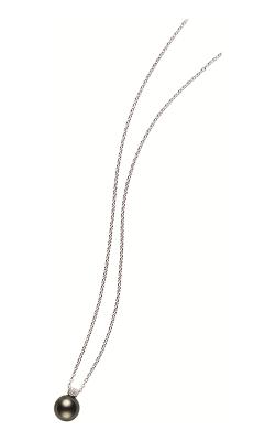 Mikimoto Capped Pendants MPQ10050BDXW product image