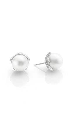 Mikimoto Embrace Earring MEA10123NDXW product image