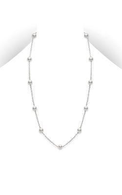 Mikimoto Necklace PC158LW product image
